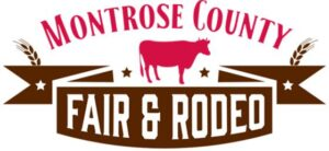 Montrose County Fair and Rodeo